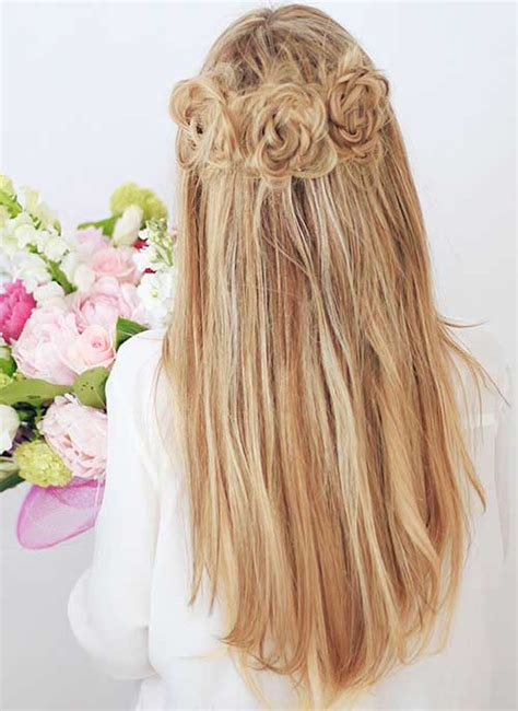 Awesome Braided Hairstyles by Awesome Braided Hairstyles Hairstyles Haircuts 2016 2017
