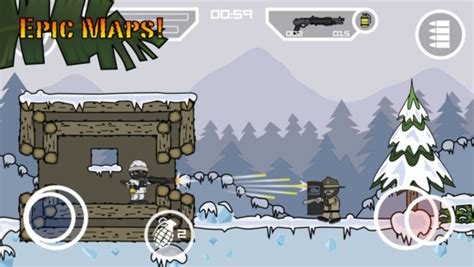 doodle army for free doodle army 2 mini militia multiplayer on the