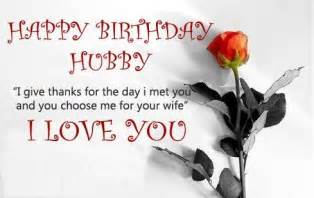 happy birthday wishes and gift ideas best happy birthday wishes messages and imageshappy