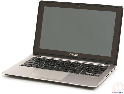 Laptop Asus Vivobook X202e asus vivobook x202e ct001h photos