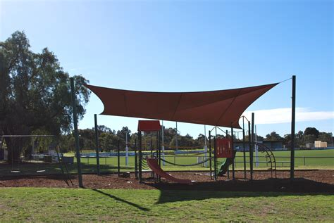 Playground Awnings by Come Sail Away On Shade Sails Sail Shade And