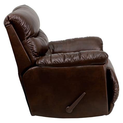palliser adara leather swivel rockerglider recliner and ottoman sets leather rocker recliners free shipping flash furniture