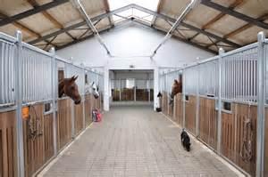 Toy Barn Building Plans Horseback Riding Ranch Horse Stables Barns And Facilities