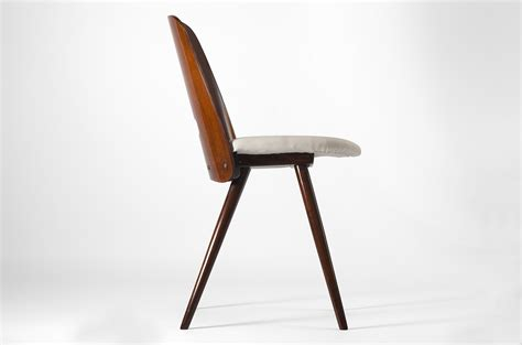 best mcm chair 100 best mcm chair popular midcentury furniture