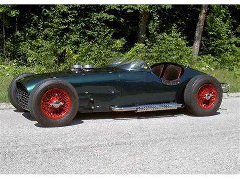 vintage cars for sale 1959 troy vintage race car for sale classiccars cc
