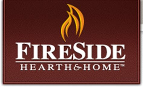 fireside hearth and home maple grove