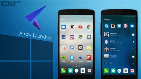 android loader top 10 most beautiful android launchers 2016