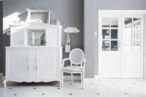 weiße schlafzimmerschränke puppenhaus m 246 bel aus holz