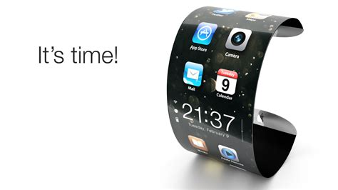 apple price apple iwatch release date price design functions and