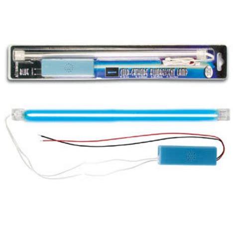 lade fluorescenti a catodo freddo tubo a catodo freddo