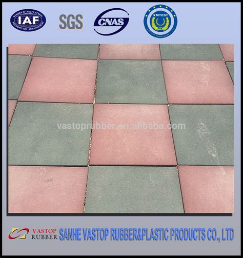 1 Inch Mat outdoor 1 inch thick rubber floor mat buy 1 inch thick