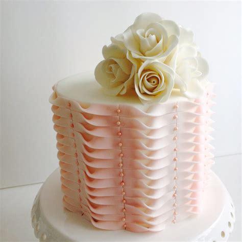imagenes tortas cumpleaños para mujeres 11 tortas de cumplea 241 os para mujeres im 225 genes de pasteles