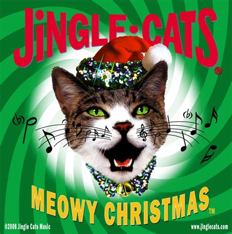 cat songs songs to sing to your cat and other feline favourites books trivia 171 the yule log 365 171 page 5
