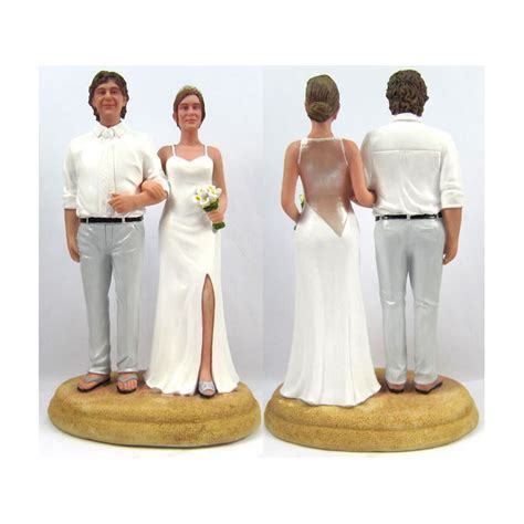 vintage wedding cake toppers uk vintage and groom cake toppers model fukers