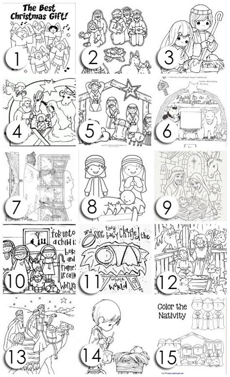 coloring book playlist 12 ways to keep in coloring coloring
