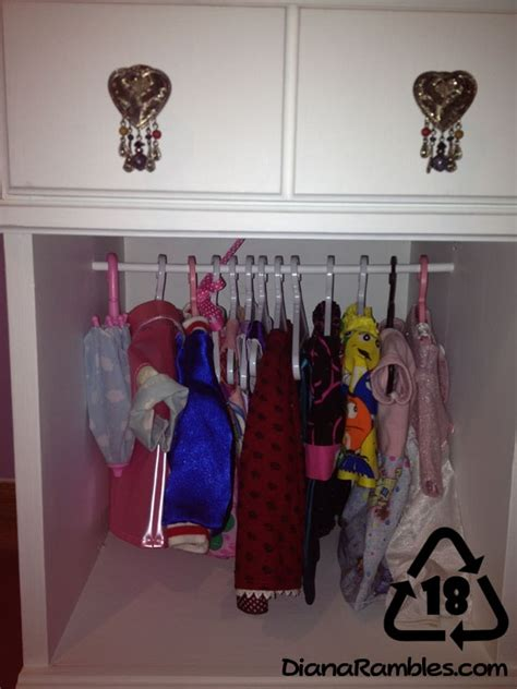 Closet For American Doll Clothes by 9348 Best Images About American Doll Patterns And