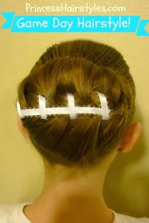 crazy hair day hairstyle princess hairstyles football hairstyle princess hairstyles