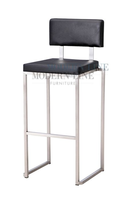 modern furniture bar stools modern line furniture commercial furniture custom made