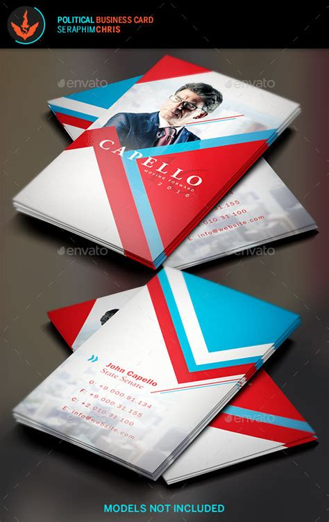 palm card psd template photoshop template 187 fixride