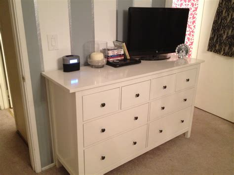 tv stands for bedroom dressers tv dresser stand bedroom and with stands for dressers