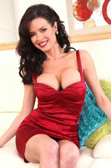 Best Place To Find A New Job by Pornstar Veronica Avluv Videos Naughty America In Hd