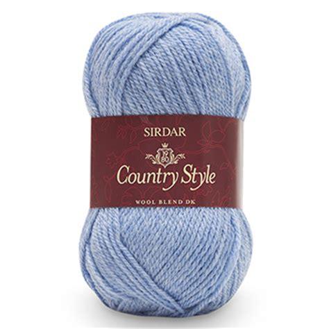sirdar country style dk sirdar country style dk 2436 cardigan knitting pattern