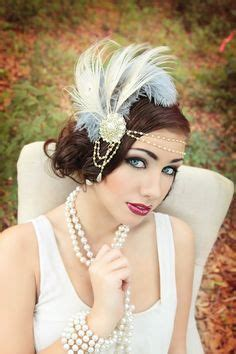 hairstyles for gatsby theme life love shopping and the great gatsby search costumes