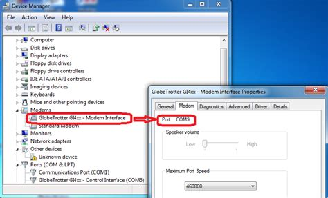 tutorial gammu php cara mudah install gammu di windows langkah 1 cepat