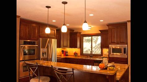 Kitchen Recessed Lighting by Top Kitchen Recessed Lighting Ideas Ideas Home Lighting