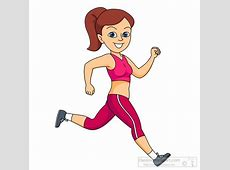 Free Exercise Clip Art Pictures - Clipartix Exercise Clip Art Free To Copy