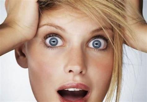 alimenti caduta capelli cibi anticaduta per i capelli ecco cosa mangiare