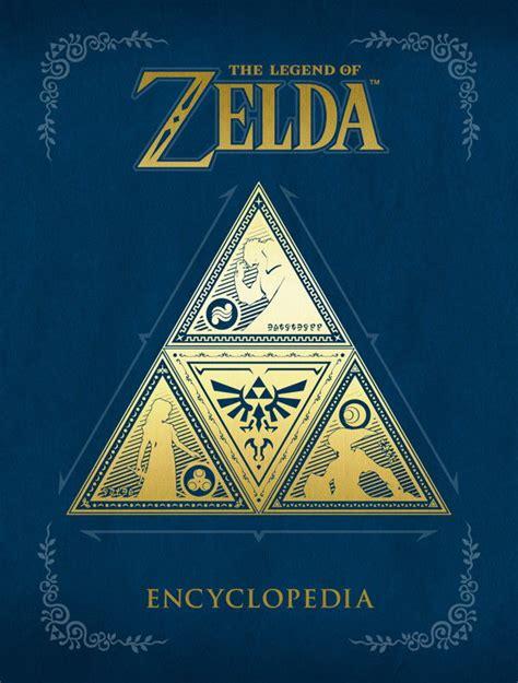 legend of zelda encyclopedia the legend of zelda encyclopedia hc profile dark horse comics