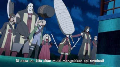 boruto episode 29 boruto naruto next generations episode 29 subtitle