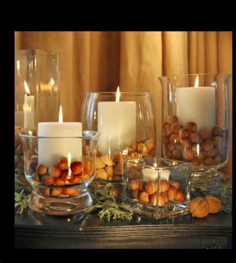 thanksgiving centerpieces bathroom bliss by rotator rod thoughtful thanksgiving