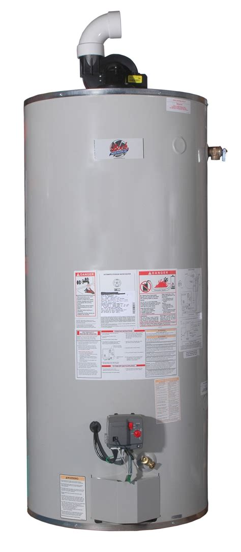 Water Heater Gas Wika water storage tank water storage tank roof vent