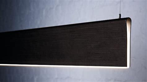 Lu Led Mobil Philips lirio de philips des luminaires au design intemporel