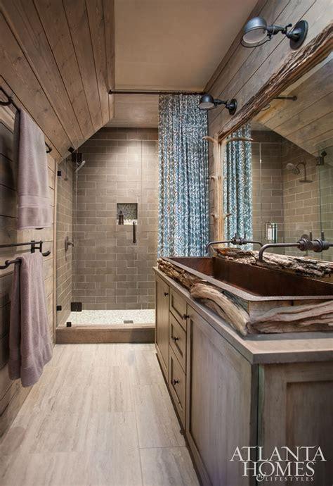 farmhouse interior design ideas home bunch interior
