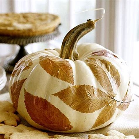 pumpkin decorations 47 awesome pumpkin centerpieces for fall and