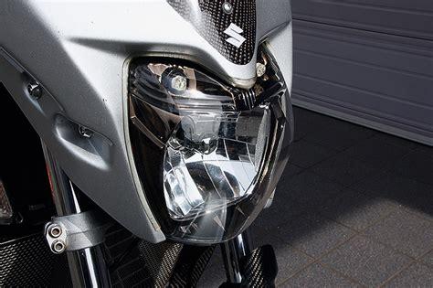 Radiator Assy T 2f ponji s home page gsr400