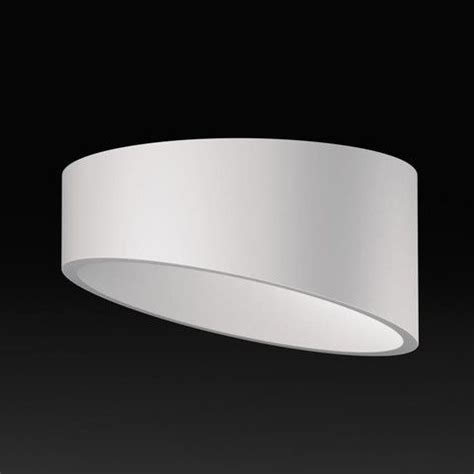 flush mount light on sloped ceiling flush mount light on sloped ceiling lawhornestorage com