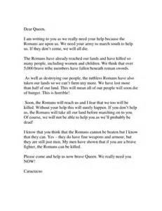 persuasive letters britain by pauljamesnolan