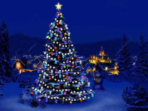 google images christmas scenes my 3d christmas tree download