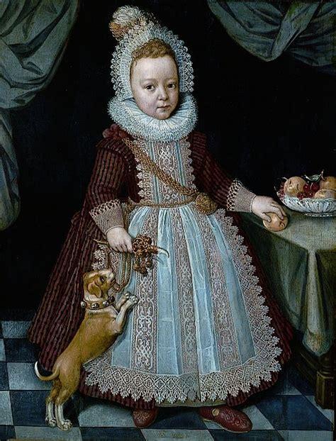 tudor clothing dress to impress tudor clothing dress to impress portrait of lord