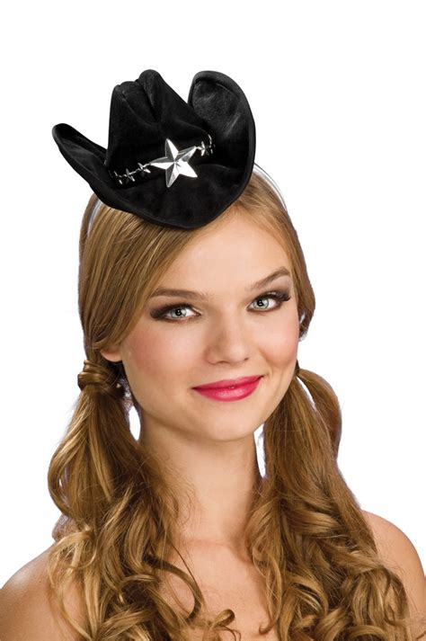 cute rodeo hairstyles cute hairstyles for cowgirls fade haircut