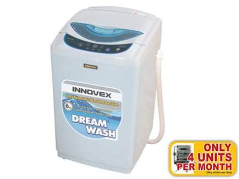 buy innovex damro kg fully automatic washing machine   price  sri lanka