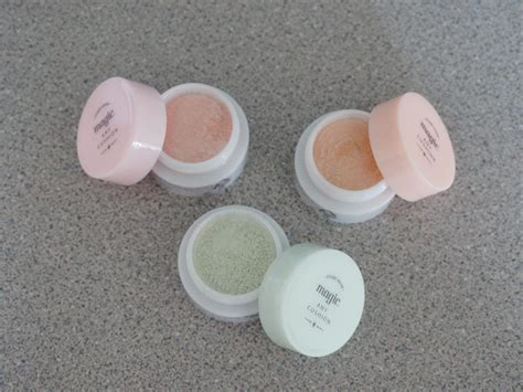Etude Any Cushion etude house precious mineral magic any cushion foundation
