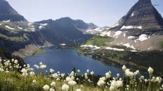 glacier national park glacier national park coeur d alene rafting