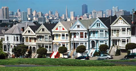 where is the full house house in san francisco 301 moved permanently