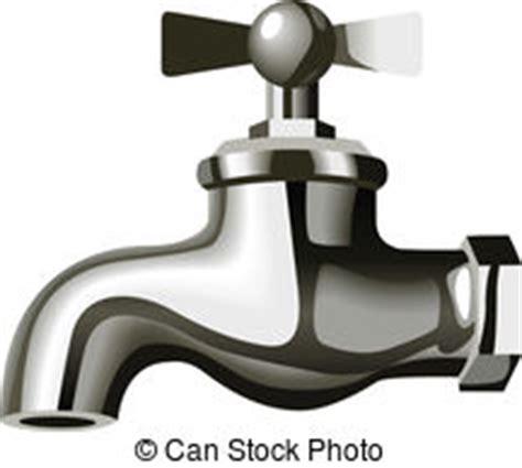 stock rubinetti rubinetti illustrazioni e clipart 12 443