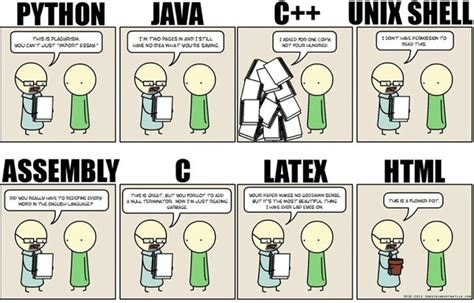 C Programming Meme - what are some of the best memes about programming quora